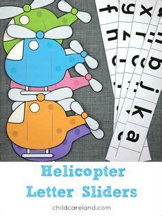 shelley lovett childcareland childcareland on 564 | 21c8ea08e548c5c0302a343824c7259d