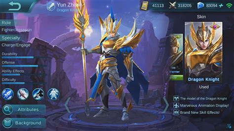 Mobile Legends Hack And Cheats For Free Diamonds And