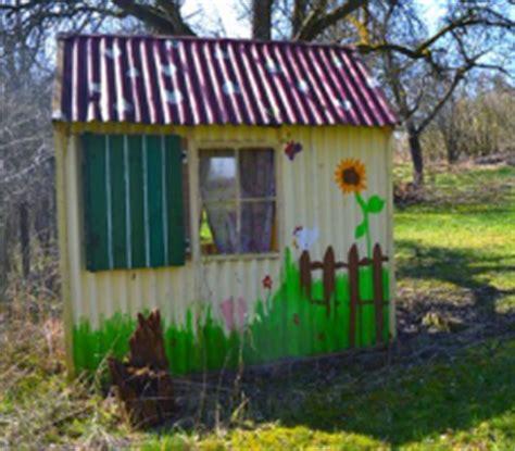 abri de jardin taxe d amenagement taxe d am 233 nagement sur les abris de jardin ce qu il faut savoir