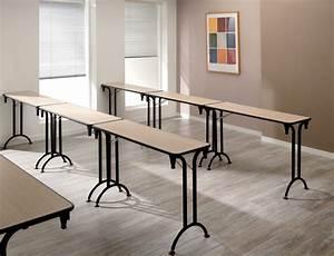 Tables Pliantes Ikea : tables pliantes ikea 17 meilleures id es propos de tables pliantes sur pinterest table pliante ~ Farleysfitness.com Idées de Décoration