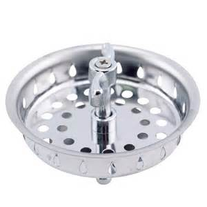 tub drain strainer replacement cheapest watts 649007 stainless steel replacement basket