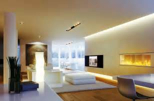 licht wohnzimmer indirekte beleuchtung für kreative licht und raumgestaltung freshouse