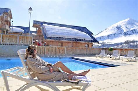 les chalets des ecourts 20 jean d arves location vacances ski jean d arves ski
