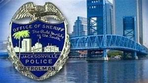 Jacksonville police: Officer found dead in home