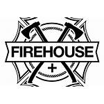Clipart Restaurant Eatery Firehouse Transparent Webstockreview Refueled