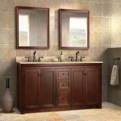 Shower Panels Home Depot Gallery