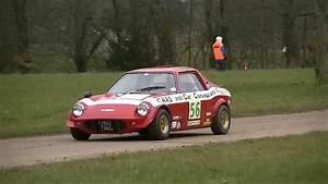 Cars  U0026 Car Conversions Cox Gtm Race Retro 2013 Hd