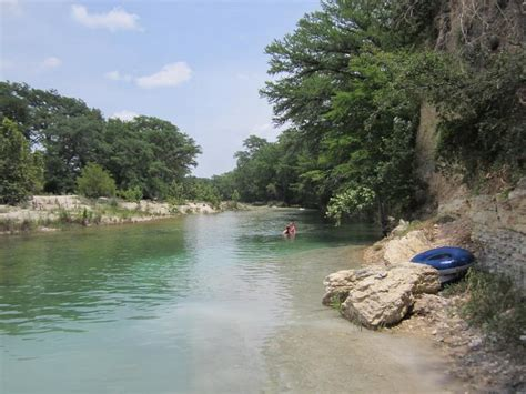 cabins on the frio river frio river cabins photo pictures of the frio river
