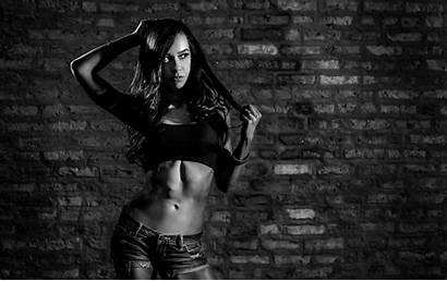 Aj Lee Brooks Photoshoot Crazy Chick Wallpapers