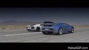 lamborghini aventador GIFs Search | Find, Make & Share ...