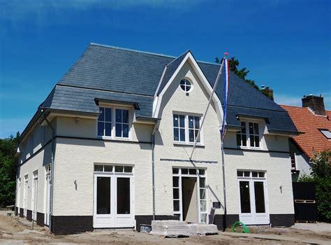 Casco Huis Laten Bouwen Prijzen by Finest Luxe Herenhuis Door Variahuis With Casco Huis Laten