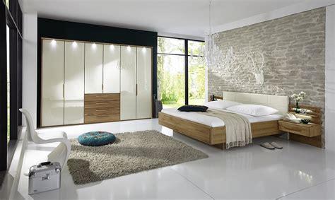 parete da letto 1001 idee come arredare la da letto con stile