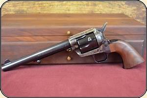 Diagram Of Colt