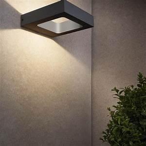 Click Licht De : mylight leuchten click ~ Orissabook.com Haus und Dekorationen