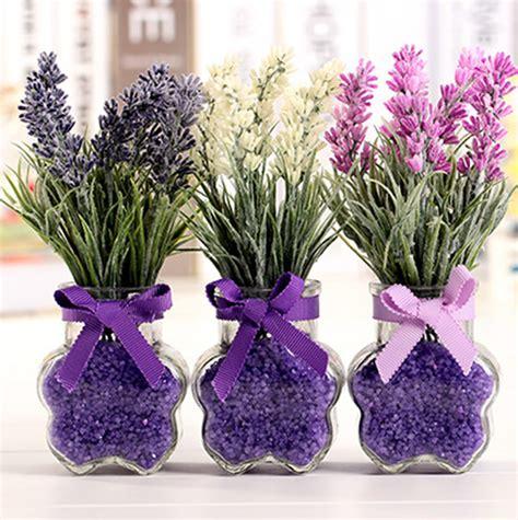 Popular Lavender Wedding Decorationsbuy Cheap Lavender