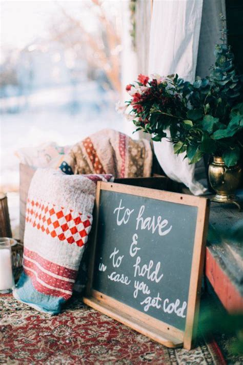 Southern Soiree Blog Post: Tips for Keeping Your Guests