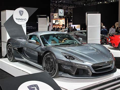 york auto show  car photo gallery autobytelcom