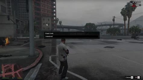 gta  cheats  pc including abilities invincibility
