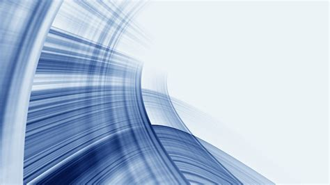 Abstract Wallpaper Powerpoint Presentation Blue Background by High Resolution Backgrounds Blue White Display Digital