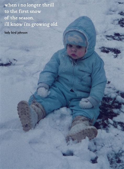 snow quotes  meaningful sayings kid fav images