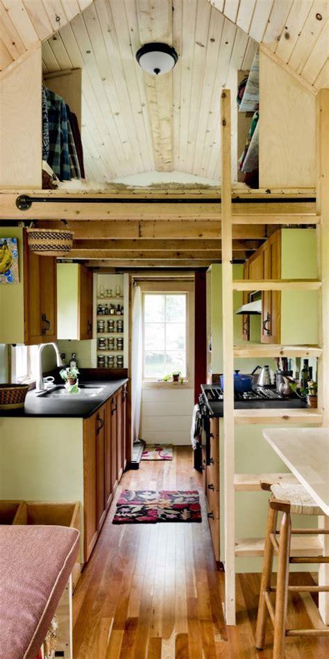 tiny house floor plans top  floor plans designs  tiny homes architecture design