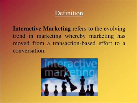 Explain Marketing by Sales Promotion Direct Marketing Interactive Marketing