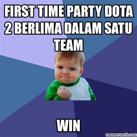 Dota Memes - meme dota 28 images dota 2 memes best collection of funny dota 2 pictures dotajokes dota2