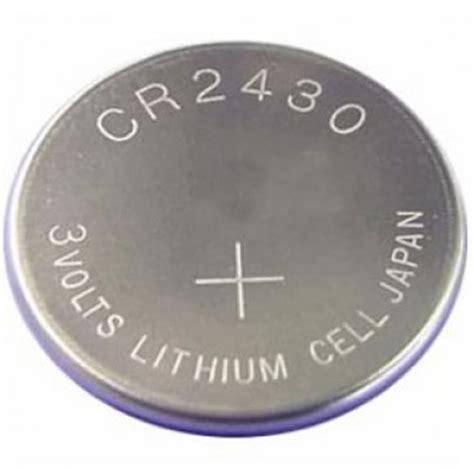 le a pile pour garage pile 3 volts au lithium pour digicode radio porte sectionnelle