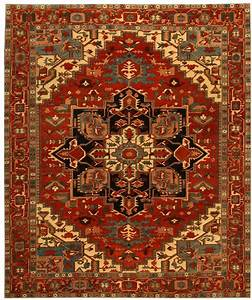 Turkish rug design my southwestern moroccan tuscan for Traditional carpet designs