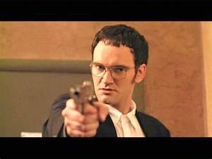 Photos of Quentin Tarantino