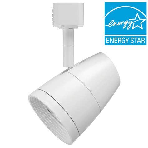 Juno Lighting Catalog by Juno Trac Lites R600l Series Led 10 Watt White Track