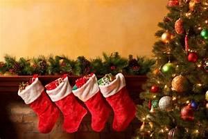 essay on celebration of christmas day help writing custom essay on celebration of christmas day