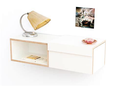 Nachttisch Wei. Affordable Nachttisch Weiss Lack Gallery