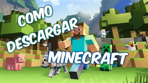 Descargar Minecraft Launcher Team Extreme Grats