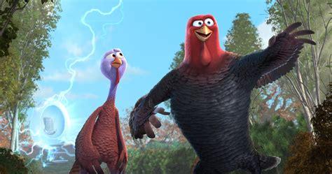 free, Birds, 2013, Movie, Movies Wallpapers HD / Desktop ...