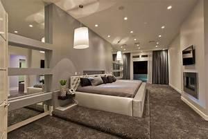 Modern Homes Best Interior Ceiling Designs Ideas Home