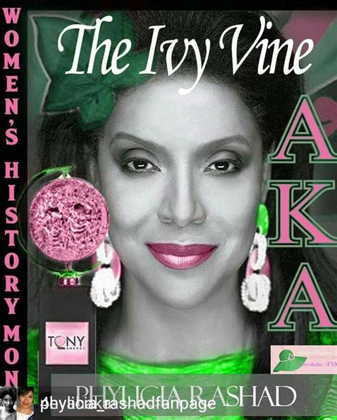 Alpha Kappa Alpha Meme - 2665 best images about phirst and phinest aka for life on pinterest aka sorority pearls and