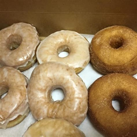 After you find out all coffee junkiez greenwood results you wish, you will have many options to find the best saving by clicking to the button get link coupon or more offers. Strange Brew In Greenwood, Indiana Is A Coffee And Donut Cafe