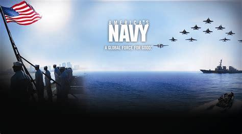 US Navy Screensavers and Wallpaper - WallpaperSafari