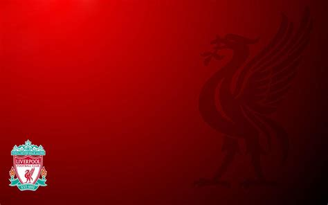 liverpool background wallpapers logo liverpool 2015 wallpaper cave