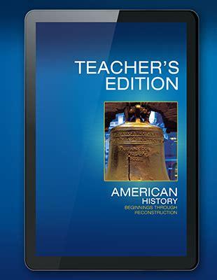 Savvas realize answer key algebra 2.algebra answer key free algebra worksheets (pdf) with answer keys. American History Middle Grades - Savvas (formerly Pearson ...