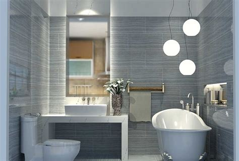toilets design home ideas modern home design toilet interior design