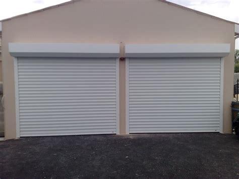 volet roulant de garage electrique prix volet roulant electrique porte garage mesdemos