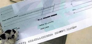Mettre Un Cheque A La Banque : occasion depopass veut en finir avec le ch que de banque ~ Medecine-chirurgie-esthetiques.com Avis de Voitures