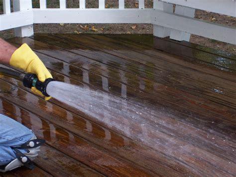 Behr Weatherproofing Wood Finish
