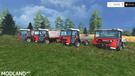reform muli t10x v 1 0 mod for farming simulator 2015 15