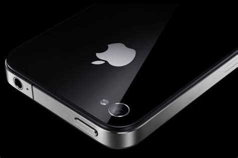 iphone last ios 7 1 is likely the last update for the aging iphone 4