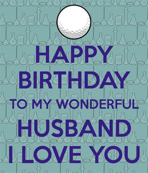 Best Happy Birthday Husband Ideas And Images On Bing Find What