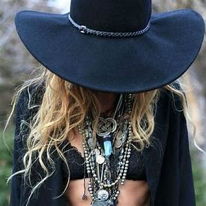 17 best images about photo shoot ideas on pinterest sexy With bijoux ethniques
