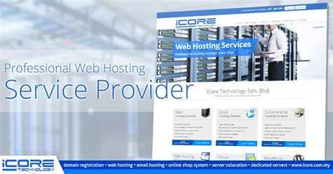 Icore Technology  Malaysia Web Hosting  Dedicated Server. Security Patrol Company Health Data Warehouse. Heating Repair Sacramento Sql Format Currency. Becker College Game Design Ford Fusion Videos. Do I Need A Lawyer After A Car Accident. Independent Software Developer. Hardwood Floor Installation Raleigh Nc. Parago Promotional Services Msw Degree Jobs. Renters Insurance Leads Edward Fitzgerald Ohio